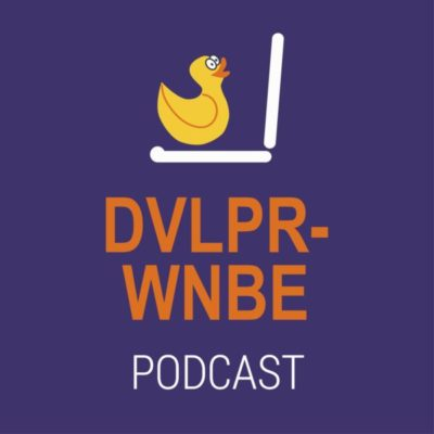 Hello Roman w DW Podcast